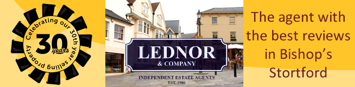 Lednor & Company | Established 1986