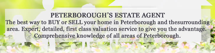 Regal Park - Estate Agent in Peterborough | Serving Cambridgeshire and surrounding areas - Regal Park