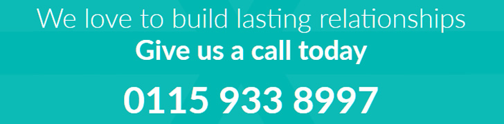 Comfort Letting Agents LLP - Nottingham | 0115 933 8997 | Residential & Student Houses | Property NG1 NG7 NG9