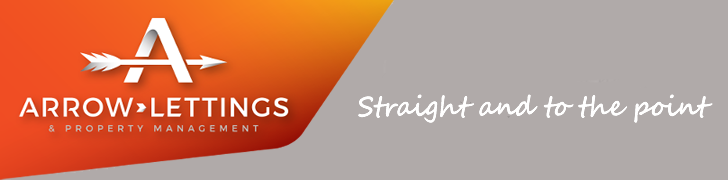 Arrow Lettings & Property Management in Chingford and Essex
