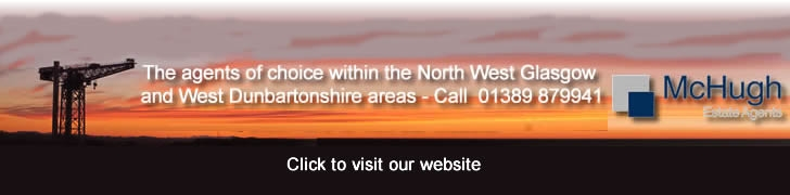 McHugh Estate Agents Ltd - Click to Visit Our Website
