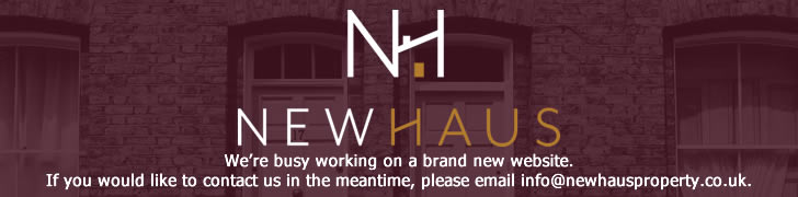 NewHaus Property | Sales & Lettings in and around Bury St. Edmunds