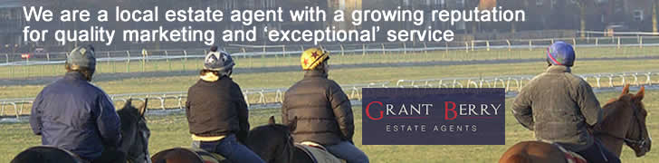 Grant berry | Estate Agents in Ely, Cambridgeshire