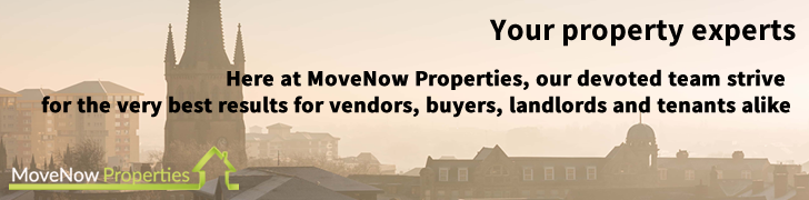 MoveNow Properties: Wakefield's Leading Letting Agency