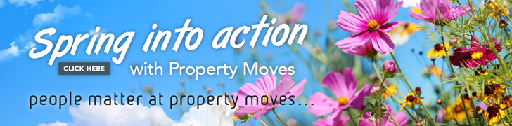 Property Moves Letting Agent for Brighton and Hove