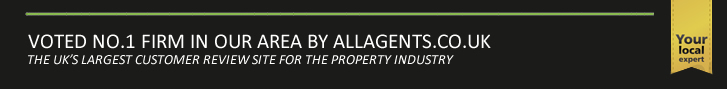 Oakfield | Letting Agent  Estate Agent Block Management