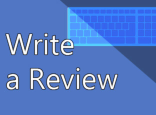 Write a Review of an Estate Agent or Letting Agent