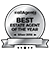 Best Overall Agent in Leamington Spa