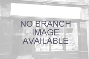 Heritage Property - Kenilworth Branch, Kenilworth, CV8